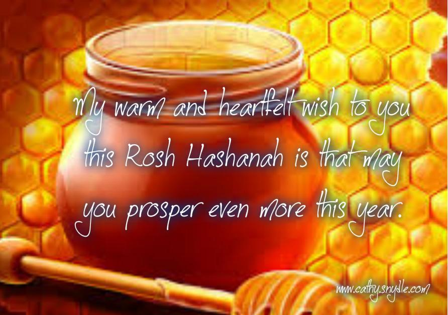 rosh-hashanah-jewish-new-year-2014-3