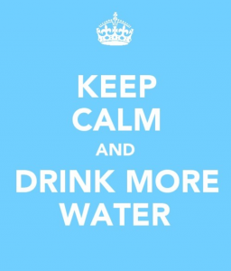 drink-more-water-256x300