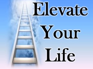 Elevate-Your-Life