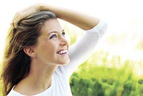 Functional Medicine Revolution Leads Toward True Healing