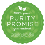 purity-promise-seal-300x300